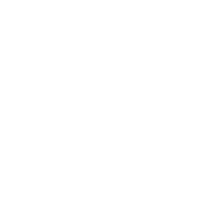 New to the crew   neues Familienmitglied