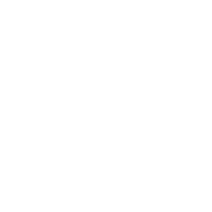 Cup Of Coffee Lover Gift Frequency Of Heartbeat