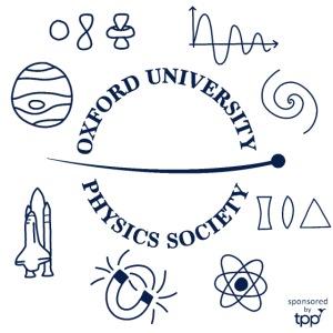 2020 OUPS Logo (Dark on Light)