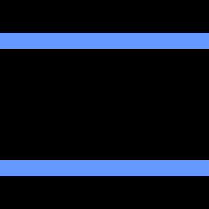 Scheiß Corona - Version 1