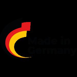 Made in Germany , Deutschland, Deutsch