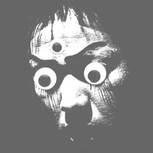 Daido 3rd Eye