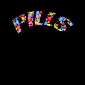 Pills #4