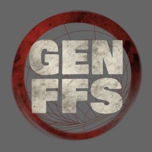 Gen FFS