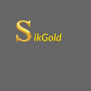 SikGold