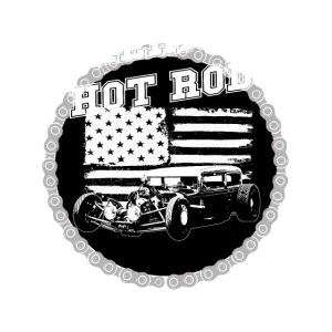 American Hot Rods