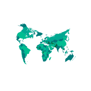 Flat Earth - Question Everything Trust Nothing