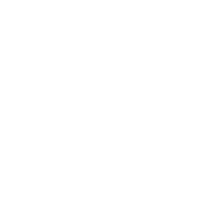 Auto Tuner Life is better with Cars Geschenk