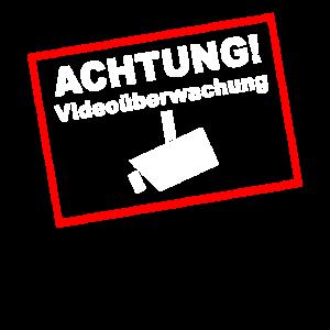 2reborn Achtung Videoüberwachtung wh