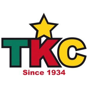 TKC Couleur Cameroon