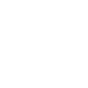 Straight Outta MMORPGs Gamer Zitat
