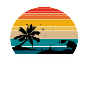 SOUTH BEACH MIAMI - FLORIDA