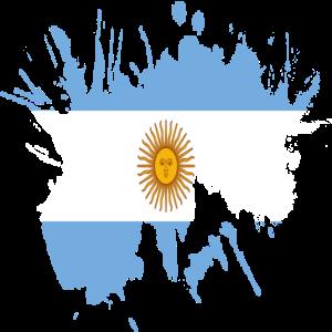 Argentinischer Pepigo