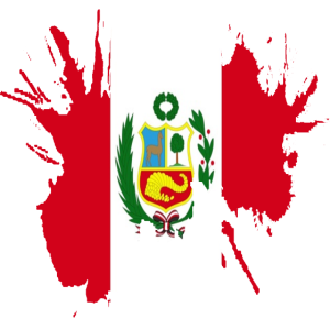 Peru Pepigo