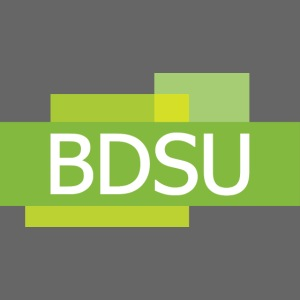 BDSU X TrainerAkademie