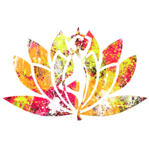 Yoga Tree Asana Lotus