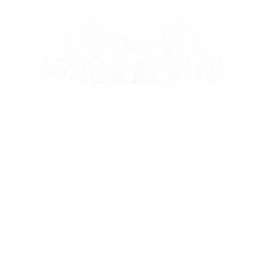 Südtiroler Bergprinzessin Wandern Bergsteigen Frau