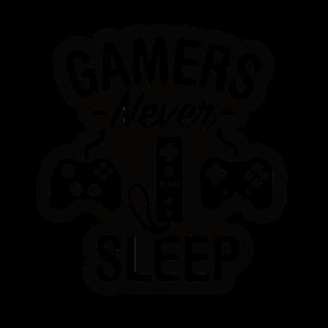 Gamer Geburtstag Gamer Geschenk