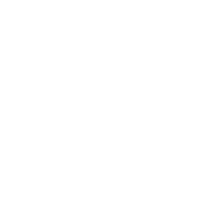 Müde schlapp Antriebslos - Immer permanent Müde