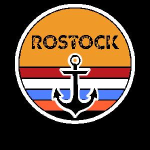 Rostock Geschenk