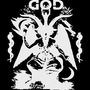 Gottheit