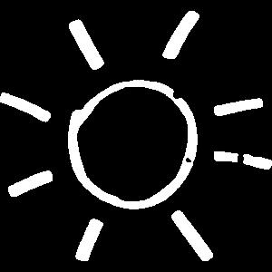 Sonne - Sonnenschein
