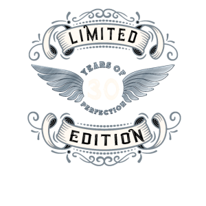 30 Geburtstag Geschenk 30 Jahre alt