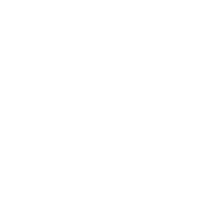 Hundetraining und Kaffee Hundetrainer