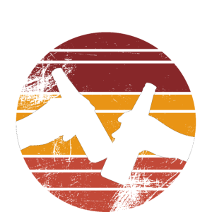 Bier Freunde anstoßen vintage