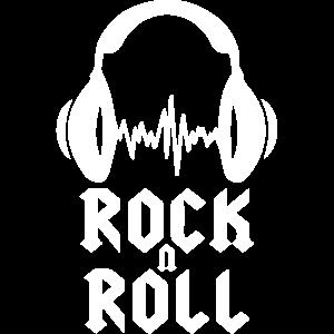 Music Rock n Roll