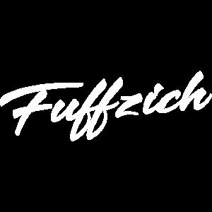 50. Geburtstag Fuffzich 50 Jahre Geschenk