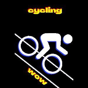 fahrradfahren 02