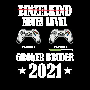 Großer Bruder 2021 Big Brother Geschenkidee