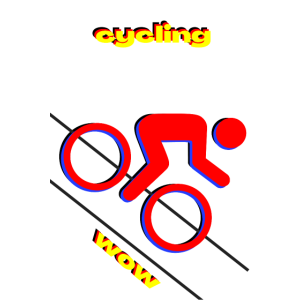 fahrradfahren 03