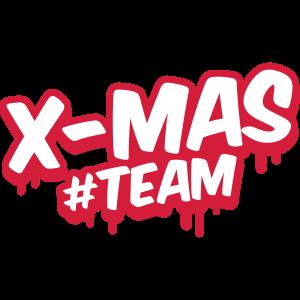 xmas team weihnachten