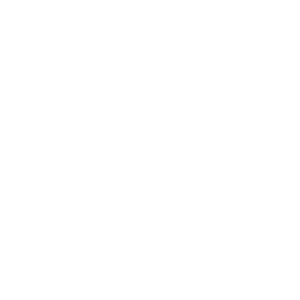 stern symbol