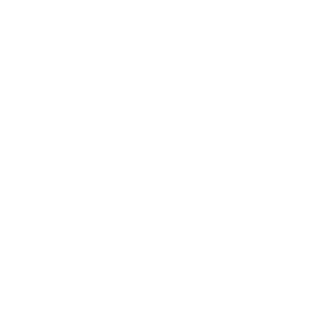 Alpaka Lama Llama Adventure Pack Taschen Geschenk
