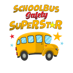 School Bus Safety Superstar Driver Monitor