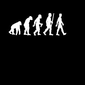 Evolution Design Lustig Vorlage