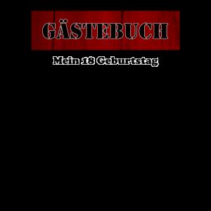gaestebuch zum Unterschreiben
