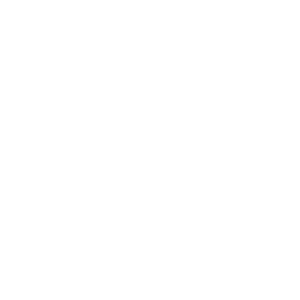 Narwhal Gift Always Be Yourself