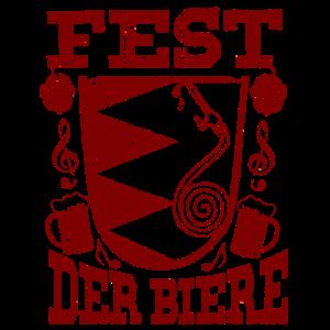 Fest der Biere Collection