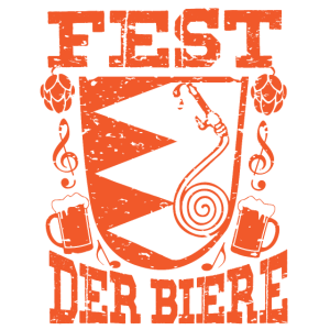 Fest der Biere Collection