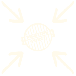 Grillmotiv - Meating Point