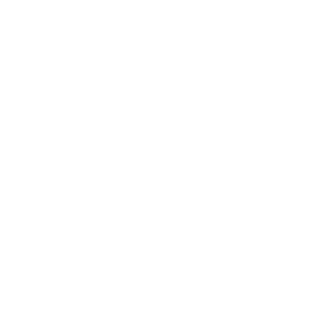 Auto Herzfrequenz. Auto Geschenk