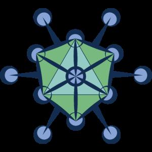 geometrische Figur