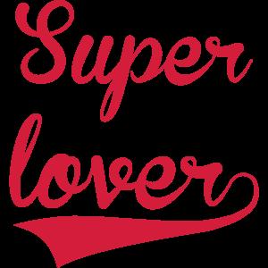 Super Liebhaber