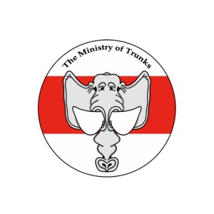 Ministry of Trunks