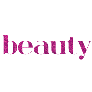 Schönheit (glänzendes Rosa)