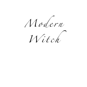 Modernwitch